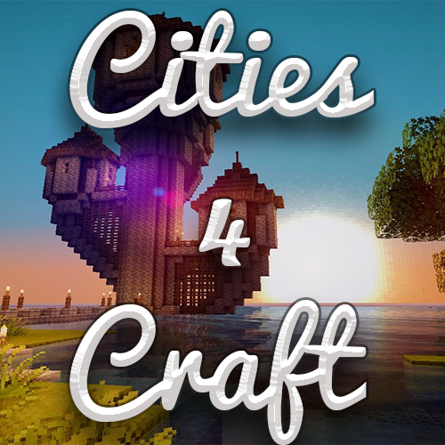 Cities4Craft